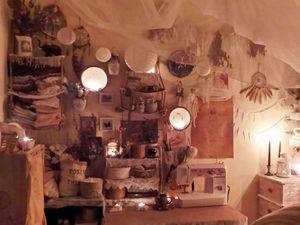 Мой сказочный мир: мастерская кукольника. Ярмарка Мастеров - ручная работа, handmade.