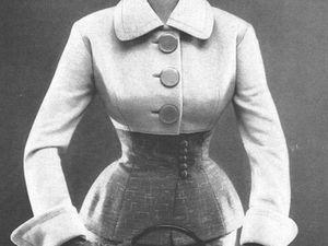 Роскошная марка Lili Ann — эталон неповторимой женственности. Нью-лук. Ярмарка Мастеров - ручная работа, handmade.