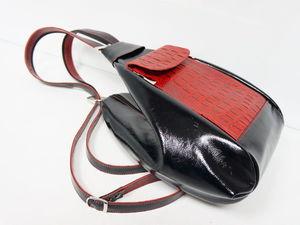 Краски лета!!! Скидки на сумки и рюкзаки.. Ярмарка Мастеров - ручная работа, handmade.
