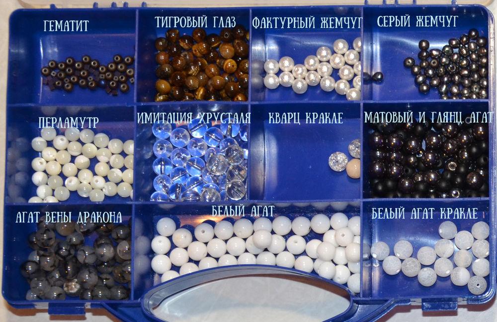 камни натуральные, яшма, варисцит, оникс, перламутр