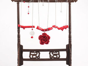 Новая цветочная коллекция BLOOM | Ярмарка Мастеров - ручная работа, handmade