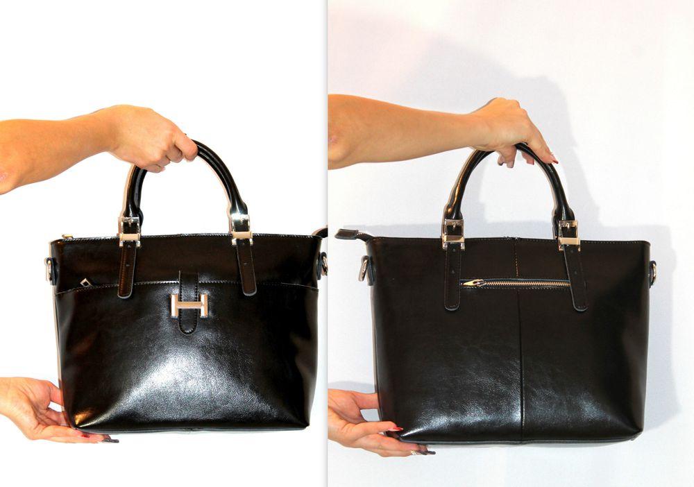 сумка кожаная, женская сумка из кожи, сумка натуральная кожа, что подарить женщине