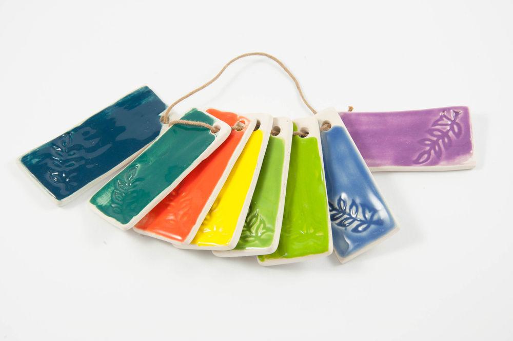 обучение керамике, гончарное искусство