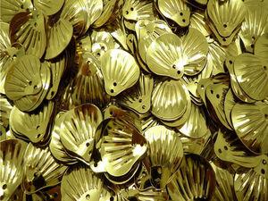 Аукцион-Распродажа товаров для рукоделия (16.02.2018). Ярмарка Мастеров - ручная работа, handmade.