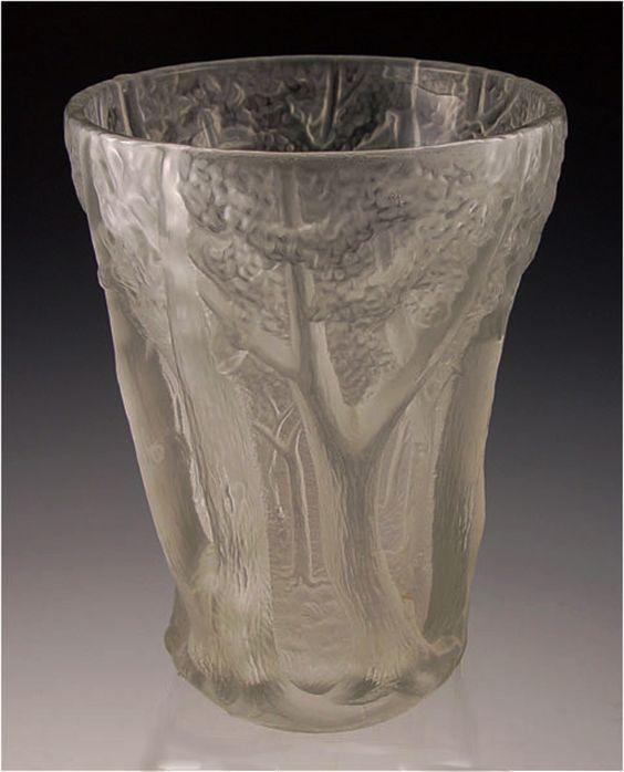 barolac glass vase - Hledat Googlem:
