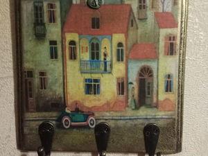 открыт аукцион 10-11 октября «Правил нет! Совсем нет... ». Ярмарка Мастеров - ручная работа, handmade.