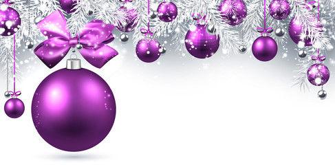 рождественская срмарка, аукцион