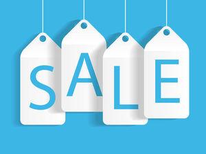 Большая летняя распродажа — скидки до 40%. Ярмарка Мастеров - ручная работа, handmade.