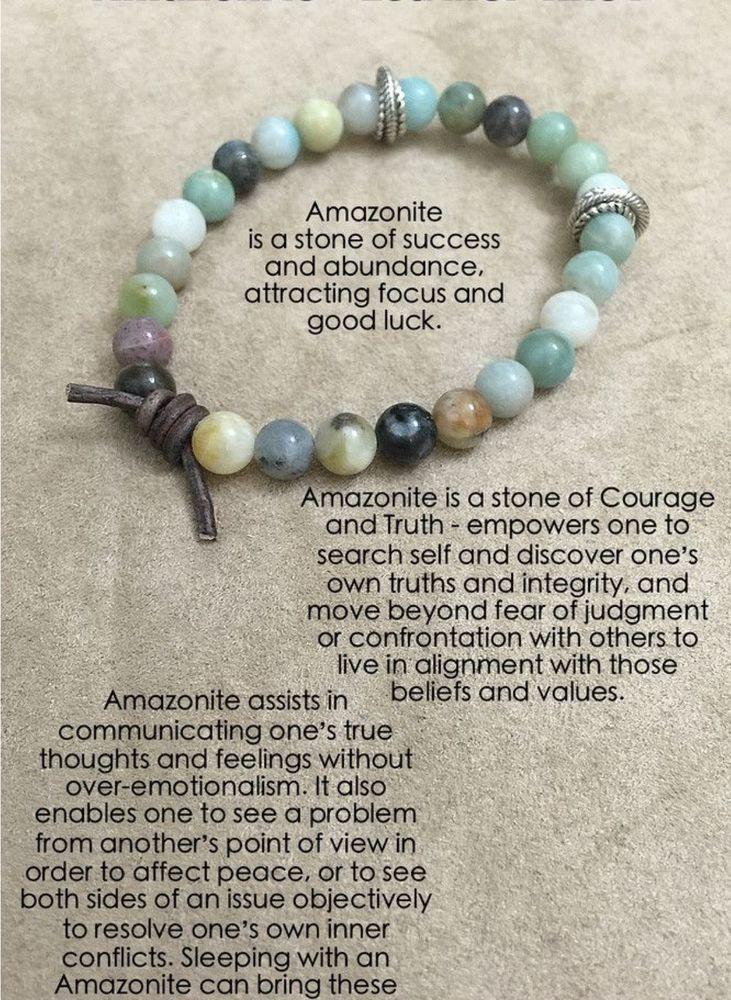 сочетания камней, дизайнерские украшения