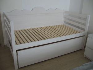 детские кровати. Ярмарка Мастеров - ручная работа, handmade.