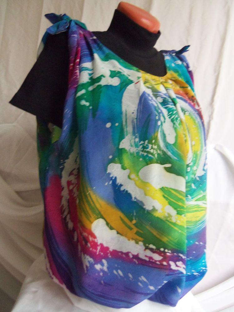 шелк, блуза батик, натуральный шелк, ручная работа, топ, летний топ, летняя блуза, купить батик, купить батик со скидкой, купить батик недорого, женская одежда, одежда для женщин