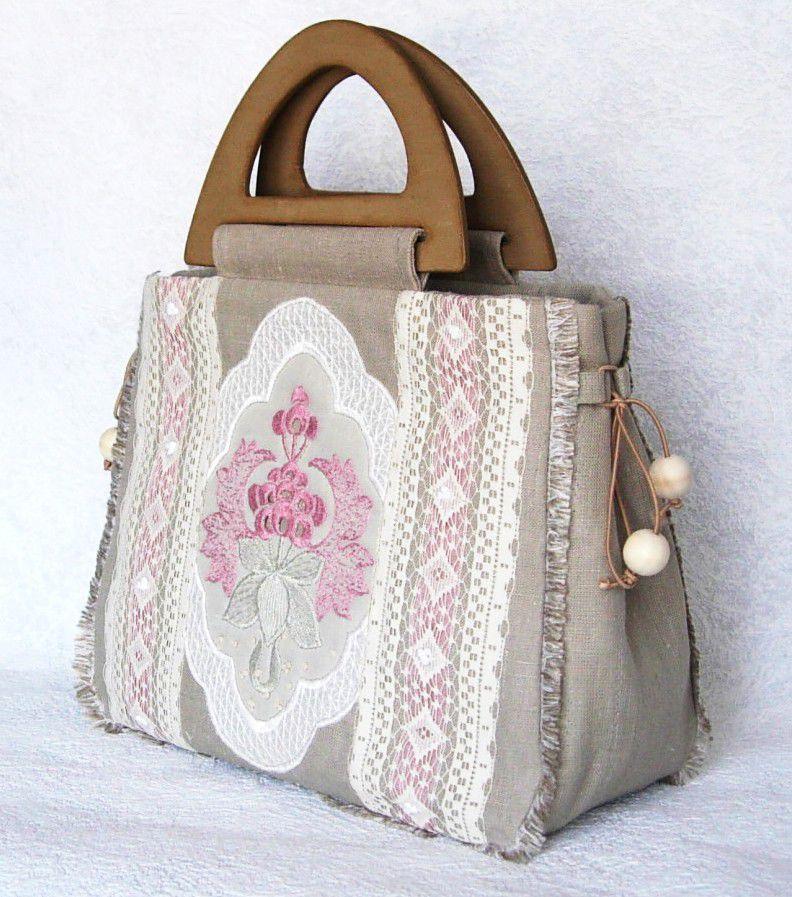 новинка, сумка, сумка женская