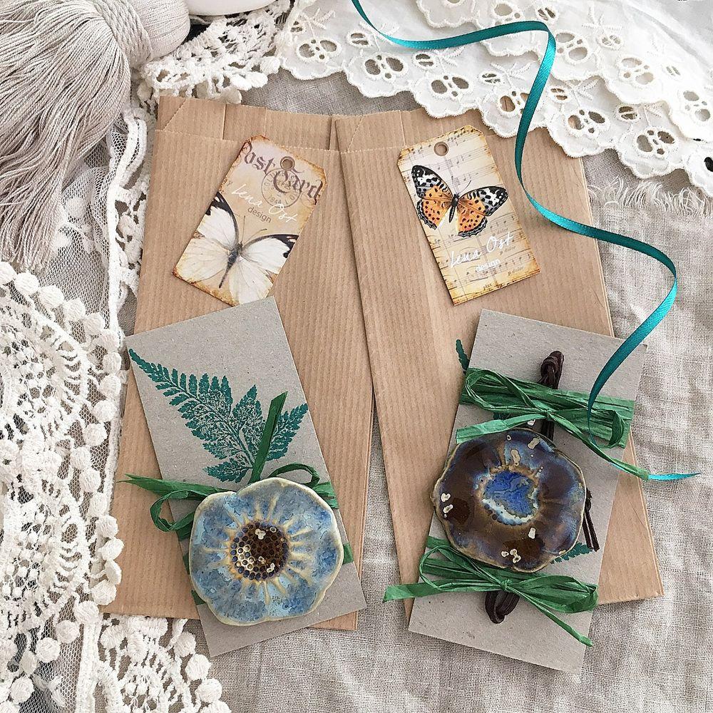 упаковка, подарки, керамика, ручнаяработа, ручная работа, красивая упаковка, подарочная упаковка, подарок женщине, подарок жене, подарок подруге