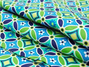 Скидки 25-50% на все ткани, кружево, материалы для рукоделия. Ярмарка Мастеров - ручная работа, handmade.