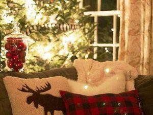 Чистота и уют к новогоднему празднику: наводим порядок в доме и материалах для творчества. Ярмарка Мастеров - ручная работа, handmade.