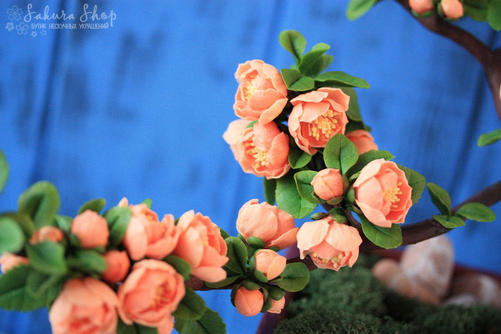 Mастер-классы на июнь по созданию рукотворных цветов, фото № 1
