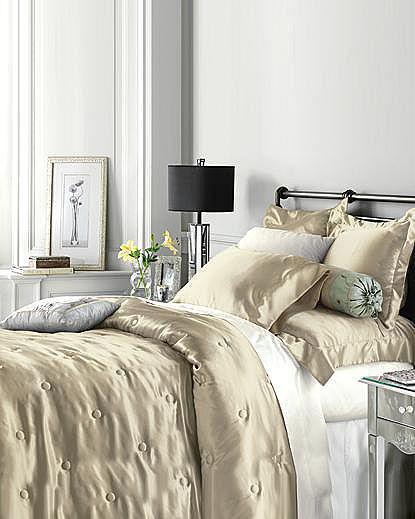 манекен, кружево, подушка, хранение