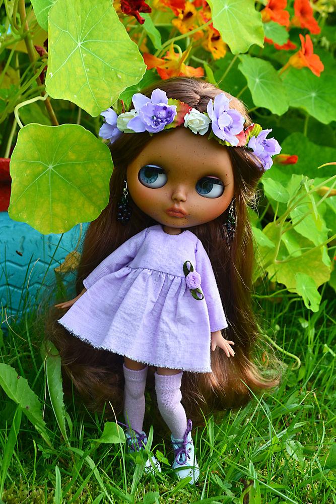 платья для девочек, распродажа игрушек