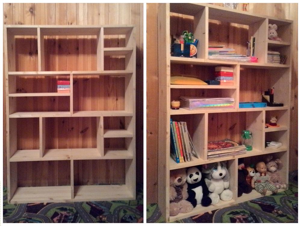 мебель для дома, мебель ручной работы, скидки на готовые работы, стеллаж, детская мебель, акции и распродажи, скидки 30%
