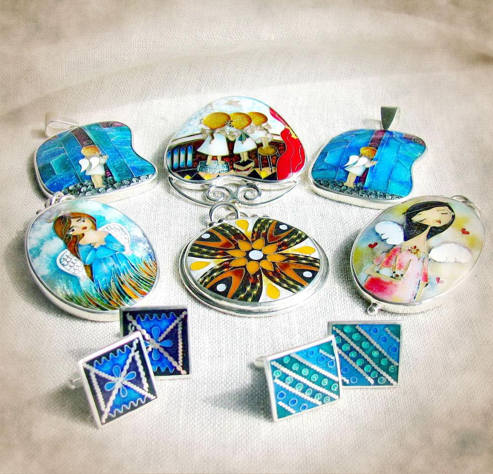 minankari, выставка, сокровища петербурга, enamel art