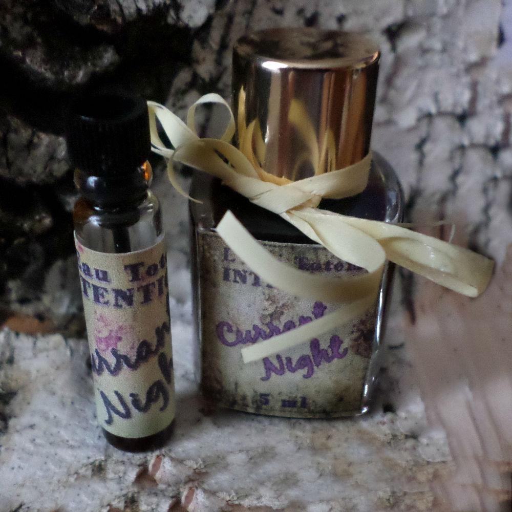 парфюмерный компаньон, love siberia