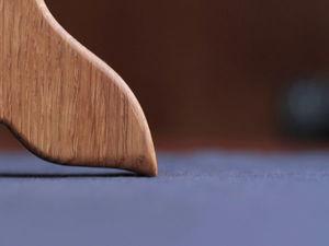 Разделочные доски. Ярмарка Мастеров - ручная работа, handmade.
