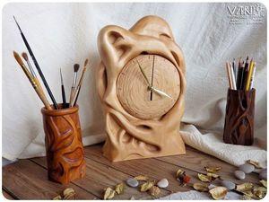 """Продолжение коллекции """"Древо"""". Ярмарка Мастеров - ручная работа, handmade."""