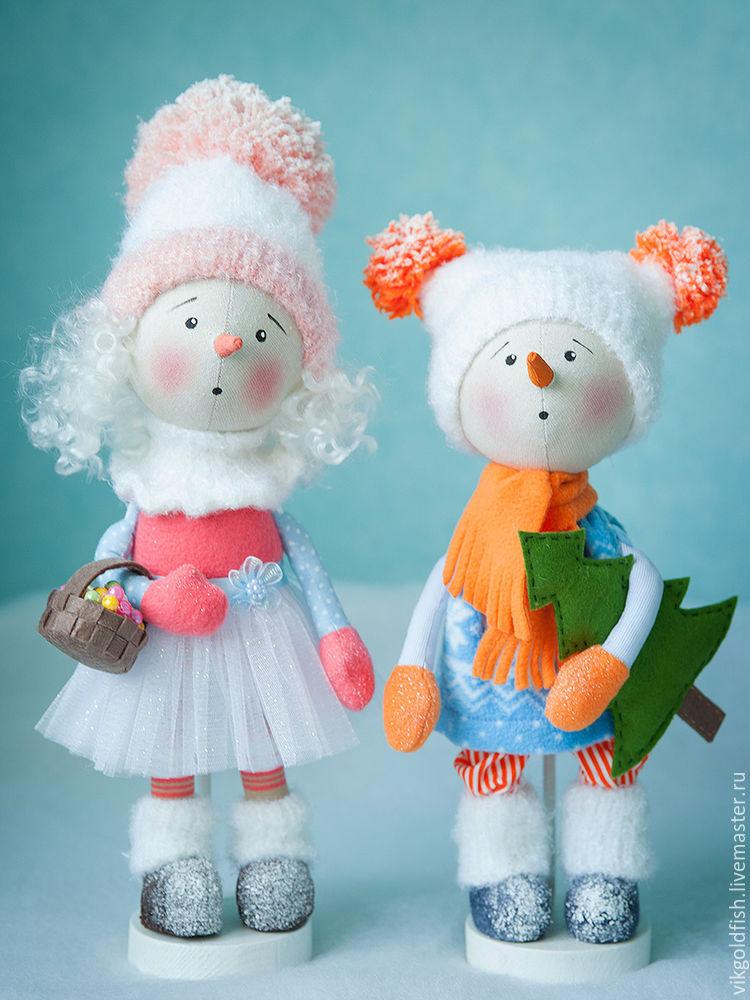 Кофточку для куклы своими руками 846