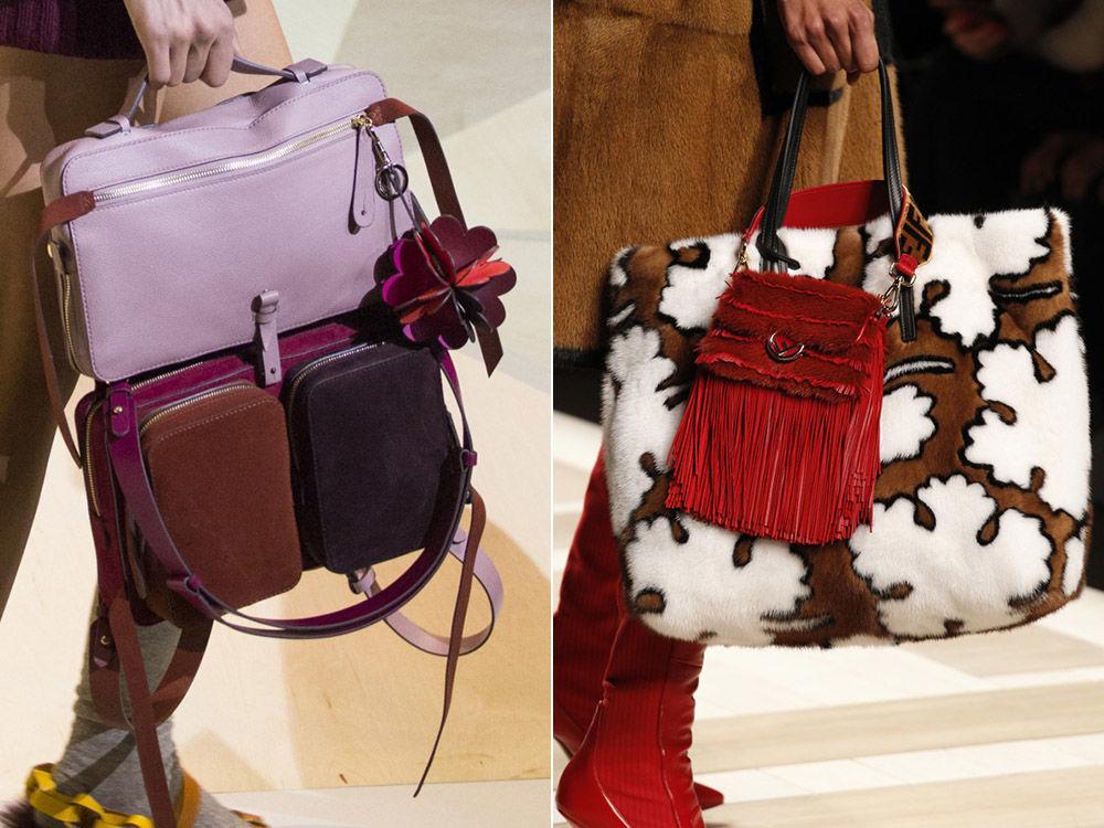 Сумки Chanel Интернет магазин брендовых сумок