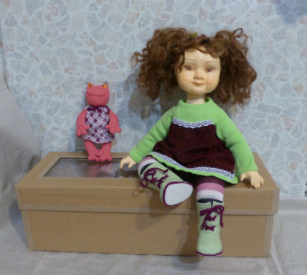 авторская работа, авторская ручная работа, коллекционная кукла, ручная авторская работа, hand made, подарок подруге, единственный экземпляр