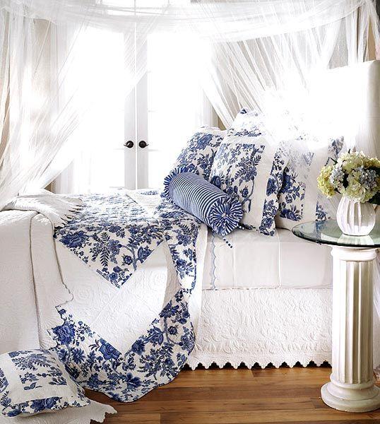 Спальня, фото № 21