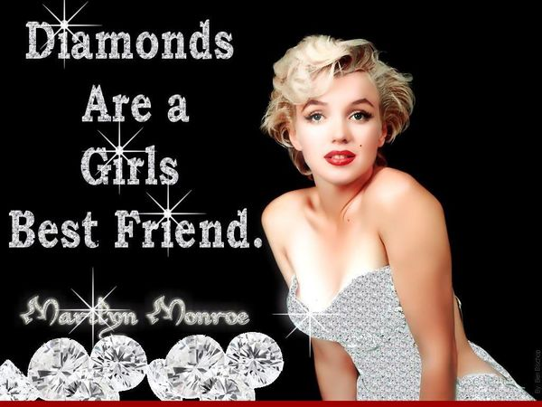 Лучшие друзья девушек - как они ими стали.   Ярмарка Мастеров - ручная работа, handmade