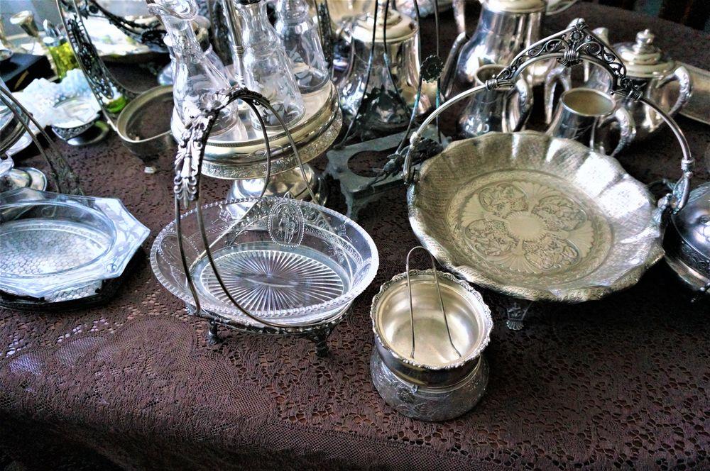предметы интерьера, вазы, качество