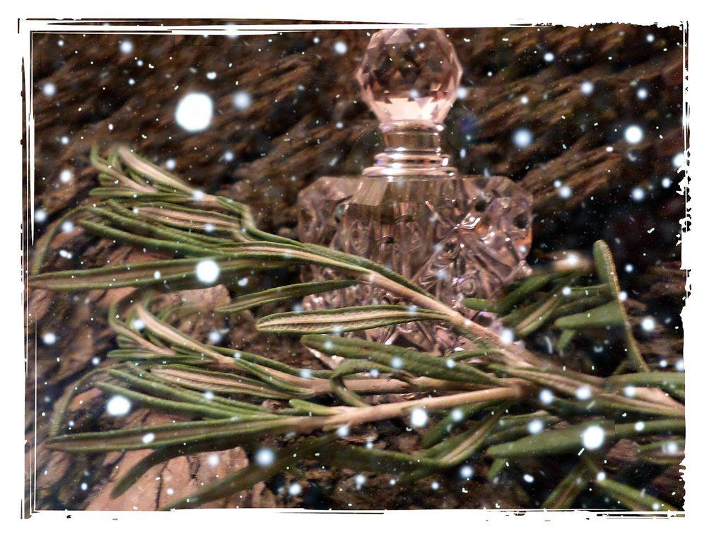новая эстафета, духи, волшебство, беседа с мастером
