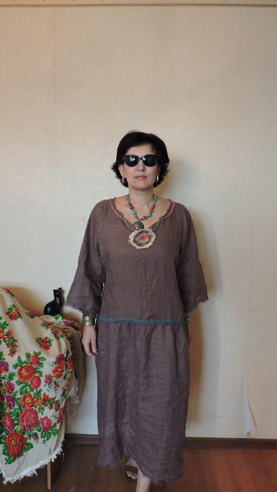 льняная одежда, женские аксессуары, для вдохновения