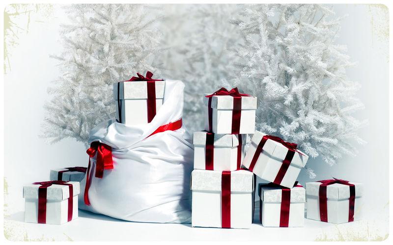 подарки от мастера, косметические подарки, персональные подарки, акция одного дня, акция sport cosmetics, зимние акции, акции декабря