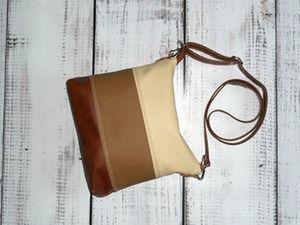 Распродажа сумочек в честь именин Юлии!!!   Ярмарка Мастеров - ручная работа, handmade