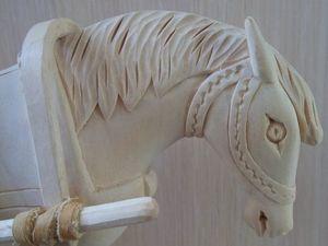 О новинках нашего магазина. Деревянная скульптура и вышивка. Ярмарка Мастеров - ручная работа, handmade.