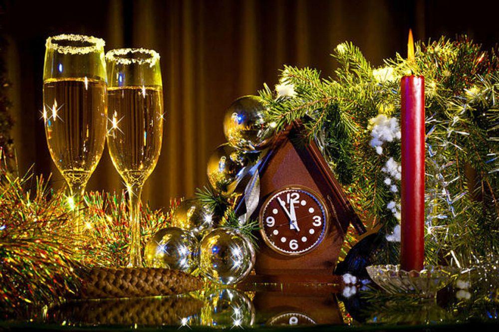 Старый новый год приметы и обряды форум