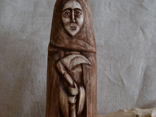 Новая работа- Мара | Ярмарка Мастеров - ручная работа, handmade