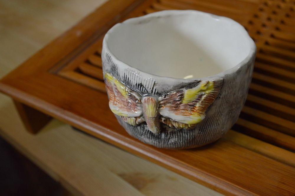 скидки на керамику