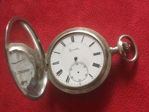 Реставрация часов.. Ярмарка Мастеров - ручная работа, handmade.