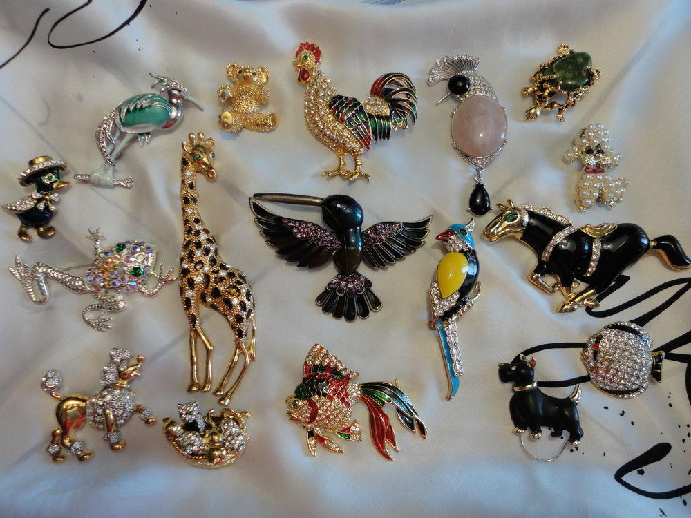 брошь, винтаж, животные, жираф, петух, петушок, рыбка, собака, котята, птичка, попугай, черепаха, лягушка, броши винтажные, брошь винтаж, винтажные украшения