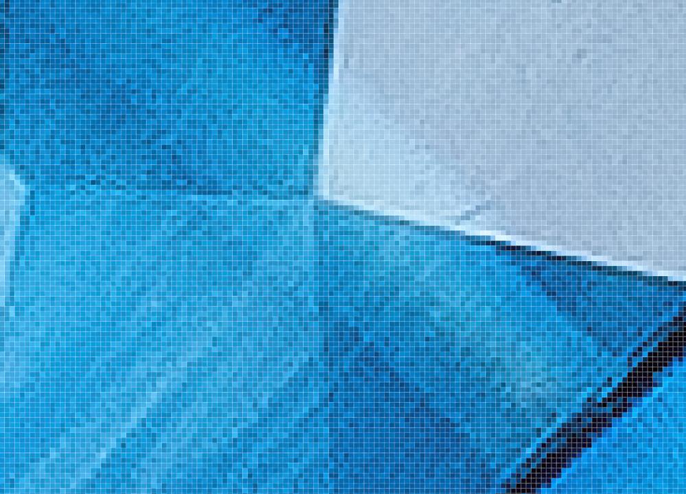 Новая коллекция Пиксели Pixels, фото № 4