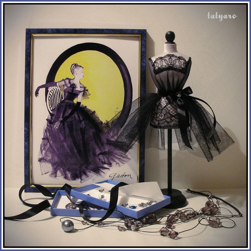 мода, свадебное платье