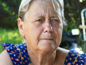 Знакомство с моей бабушкой + Розыгрыш мыла | Ярмарка Мастеров - ручная работа, handmade