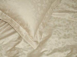 Акция! При покупке от 2-х комплектов постельного белья, 3-й комплект жаккардовый в подарок!. Ярмарка Мастеров - ручная работа, handmade.