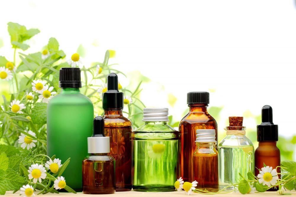 масла, жидкие масла, базовые масла, косметика, красота, косметика своими руками, рукоделие, мыловарение, мыло ручной работы, девушкам, женщинам, мылоопт