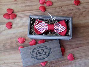 Уже совсем скоро День Валентина | Ярмарка Мастеров - ручная работа, handmade