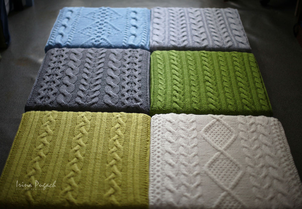 подушка, уютный интерьер